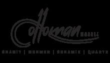 son-logo-ottoman